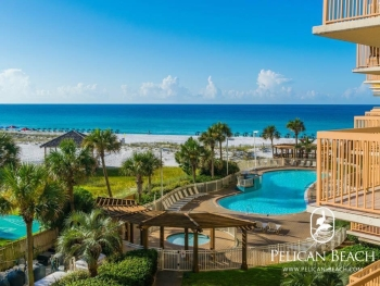 For Rent - Destin, FL Vacation Condo