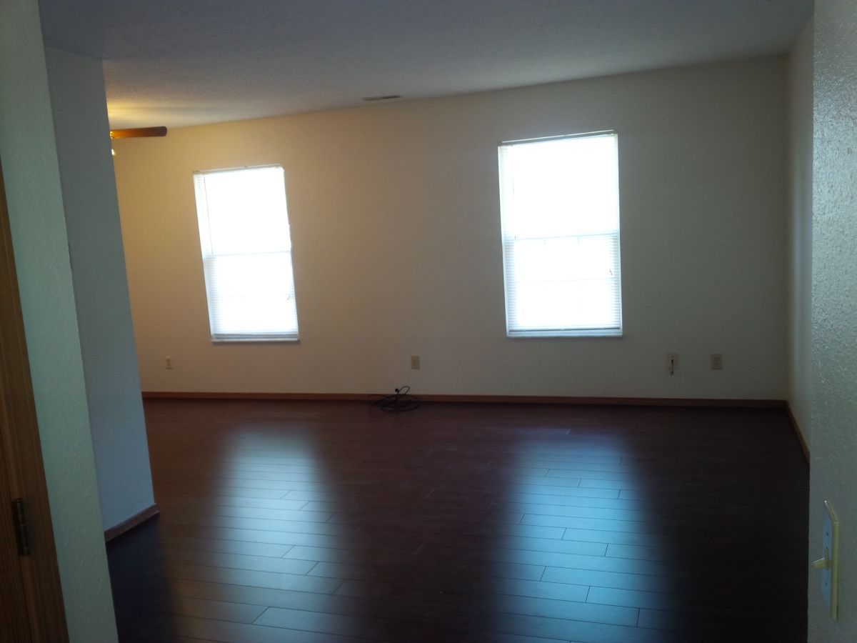 Apartment for rent in Greenville, IL