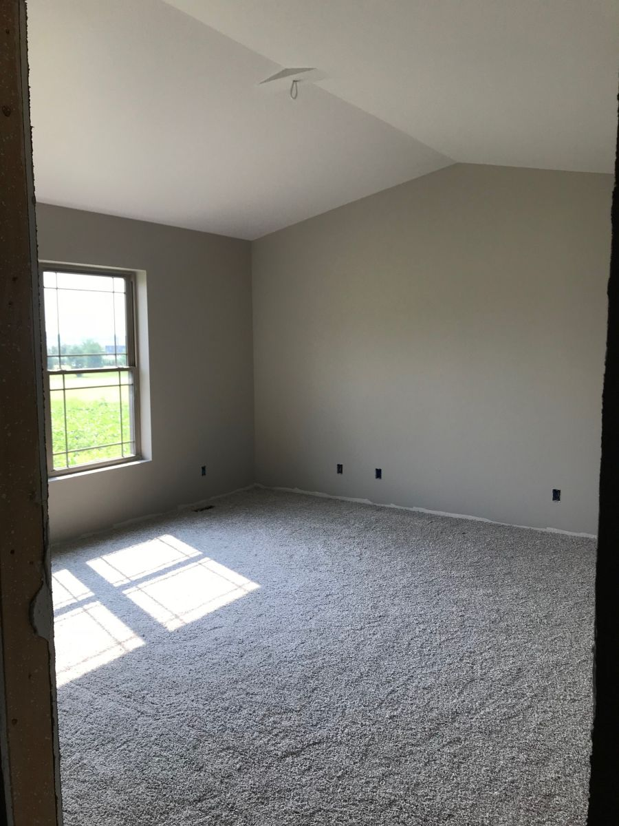 House for sale in Highland, IL